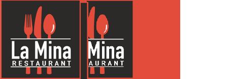Restaurant La Mina